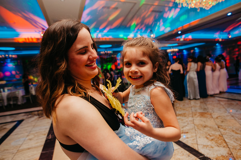 First Dance Images-481.jpg