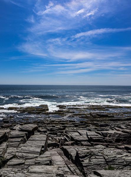 Maine Coast 119