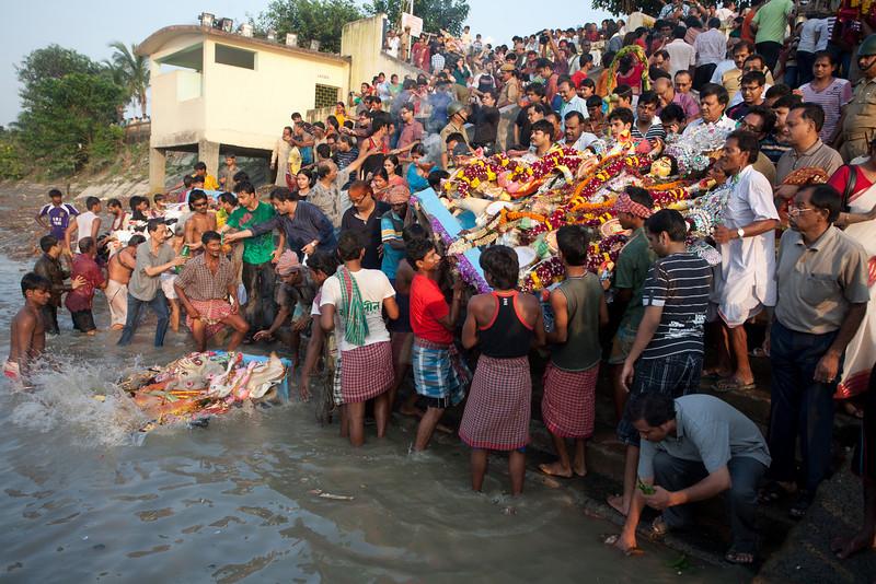 Durga Puja Short31.jpg