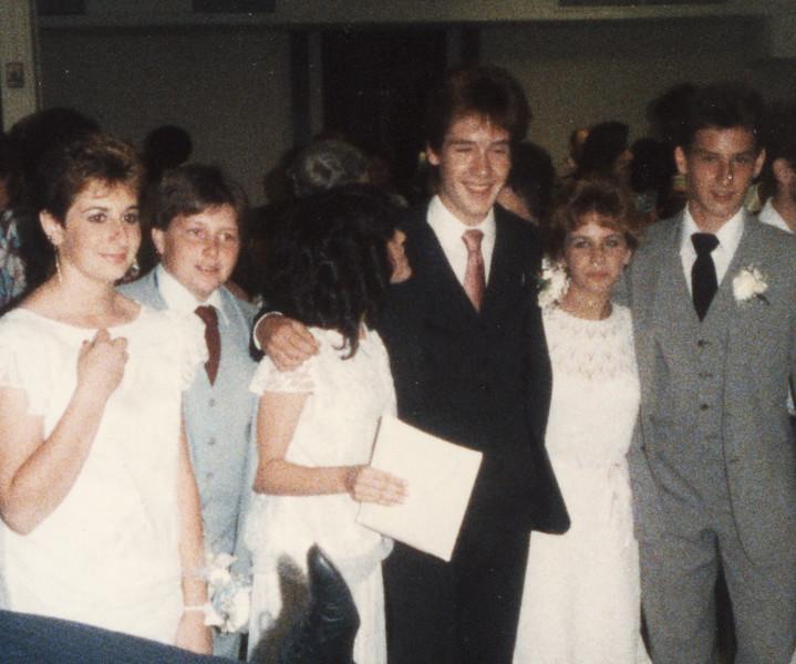 1986_st_johns_1.jpg