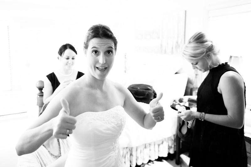 Beth and Mike Wedding-40.jpg