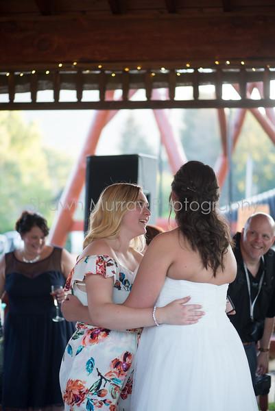 1122_Megan-Tony-Wedding_092317.jpg