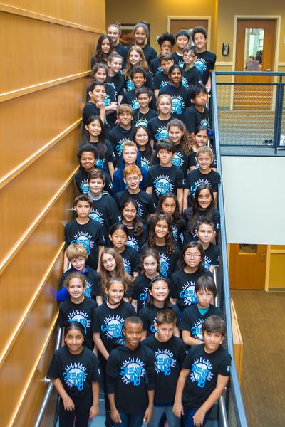 20170425 5th Grade Opera - stairs-2.jpg