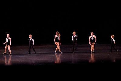 104-1367 Coppelia Performance
