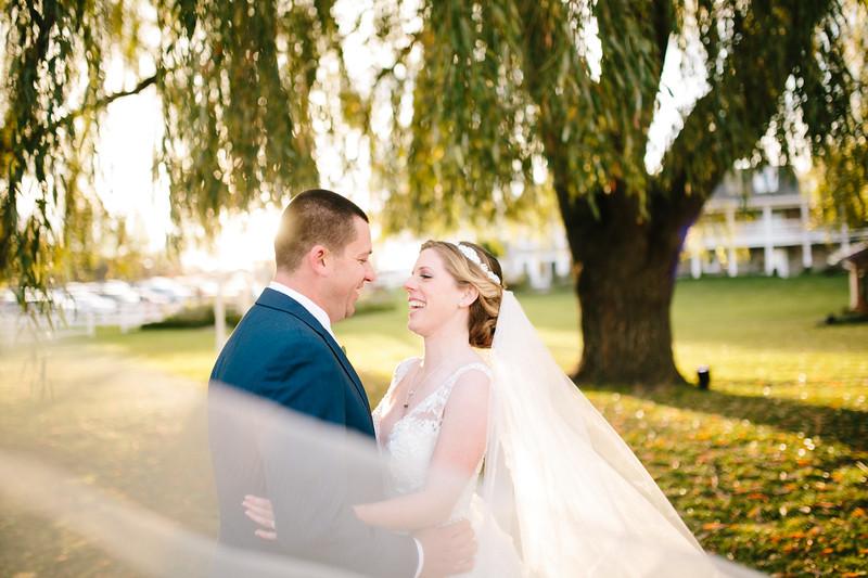 Caitlyn and Mike Wedding-615.jpg