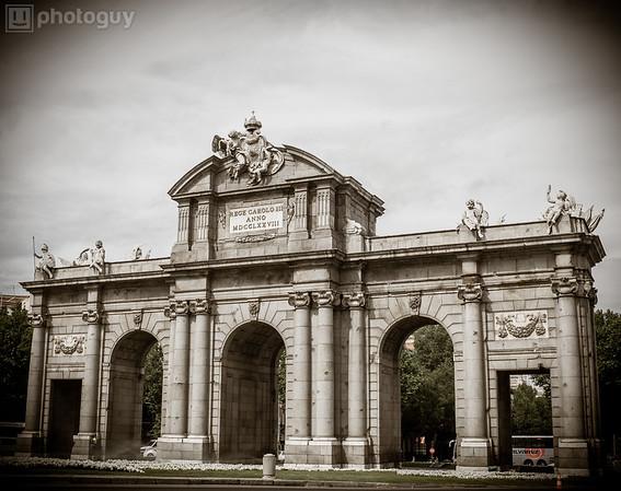 20140519_MADRID_SPAIN (1 of 22)
