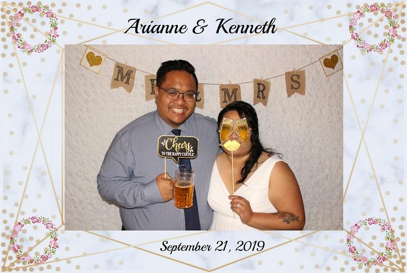 A&K Wedding (61).jpg