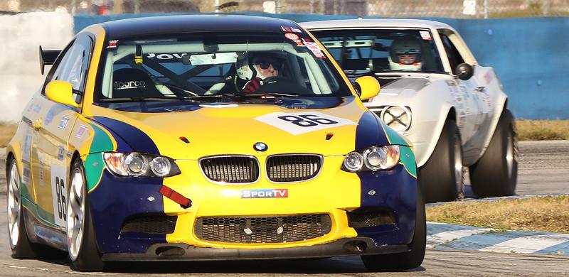 HSR-SebClassic-12-3-16_0127-#86-BMW.jpg