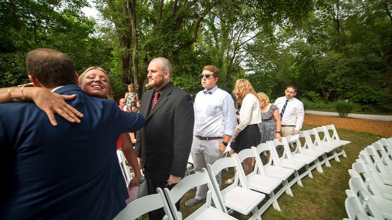 Garrett & Lisa Wedding (509).jpg