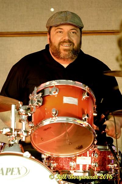 Steve Pinsent - Derina Harvey Band - Ft Mac Stony Benefit 337.jpg