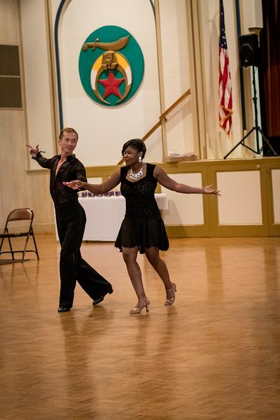 RVA_dance_challenge_JOP-10347.JPG