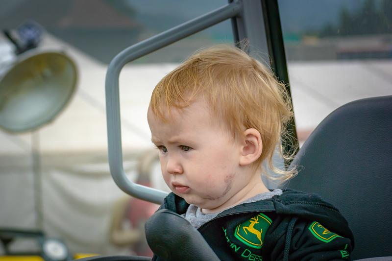 Tractor Pulling 2015 V3-0696.jpg