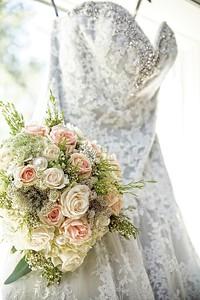 Wedding Edits 1