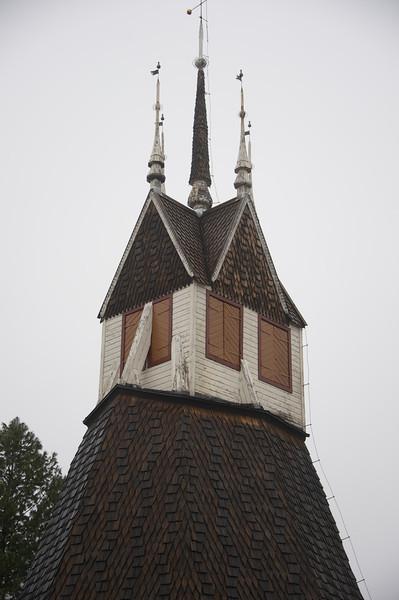 Tornio, Hedwig Eleonora  church (1684-1686) 3.jpg