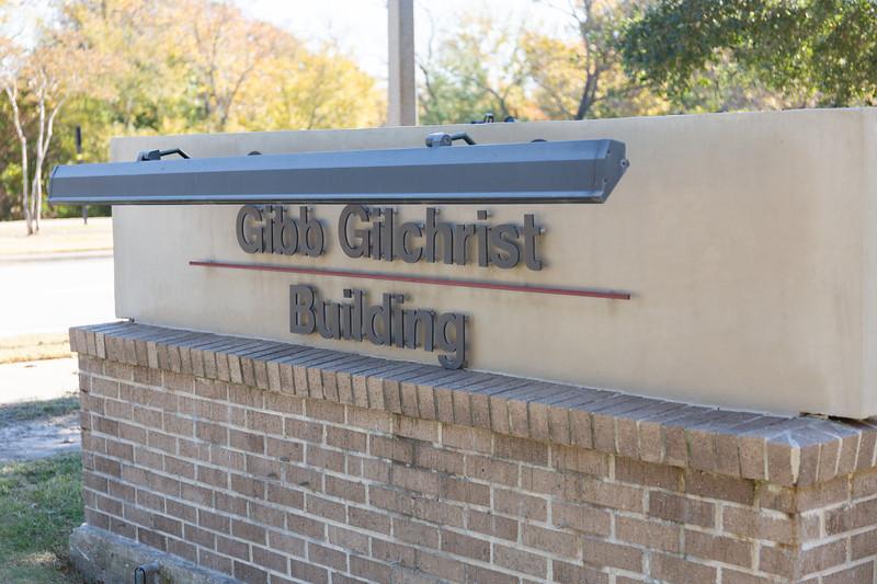 Gilchrist Construction_0024.jpg
