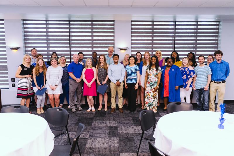 May 11 2018_AHS 2018 Graduation Reception-6547.jpg