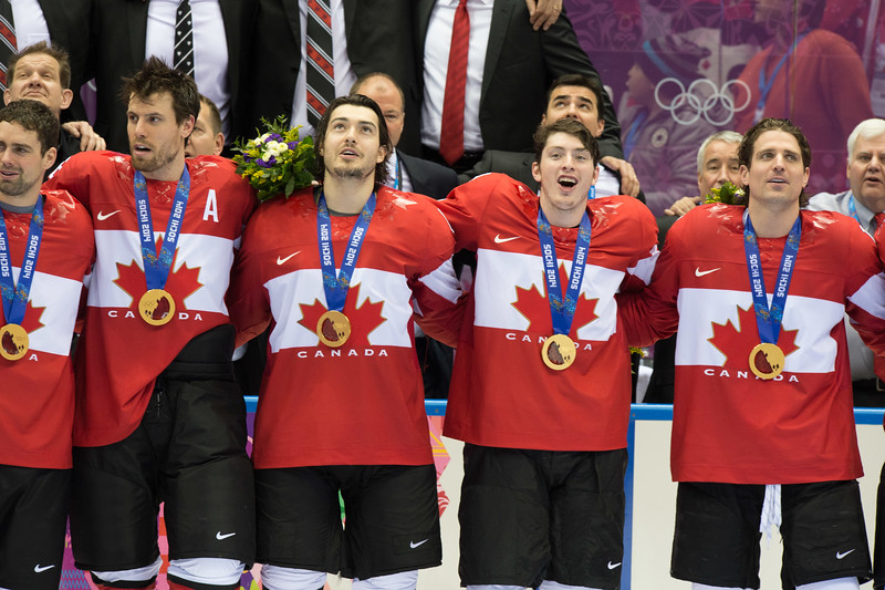 23.2 sweden-kanada ice hockey final_Sochi2014_date23.02.2014_time18:41