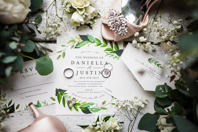 DANIELLA AND JUSTINS WEDDING-39.jpg
