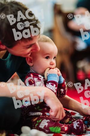 © Bach to Baby 2018_Alejandro Tamagno_Sydenham_2018-08-22 007.jpg