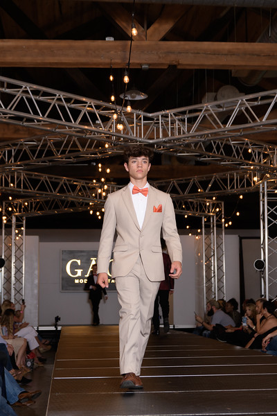 Knoxville Fashion Week Friday-34.jpg