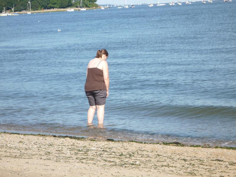 Calf Pasture Beach (13).JPG