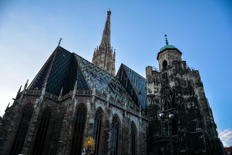 Vienna-34.jpg