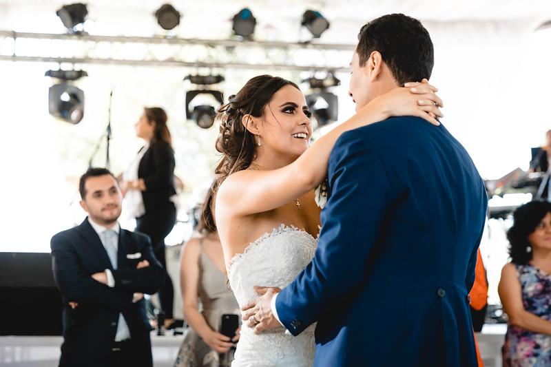 Wedding Planner Adriana Tavernini Bodegas Viñedos de Cote (Alta Resolución)-102.jpg