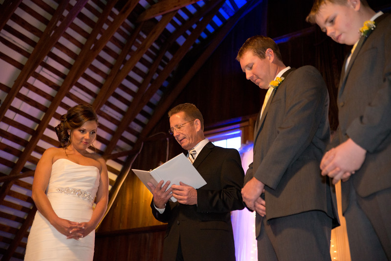 Stacy_Chris_Wedding-190.jpg
