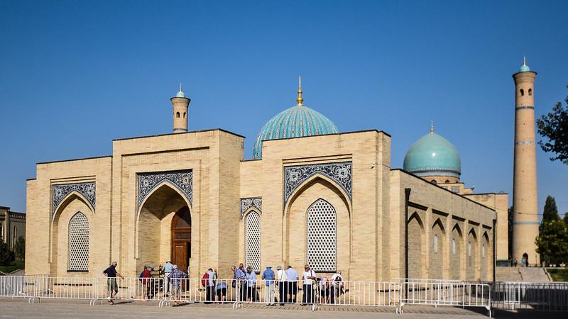 Usbekistan  (35 of 949).JPG