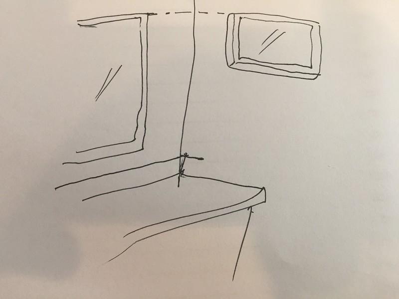 Drawings21.jpg