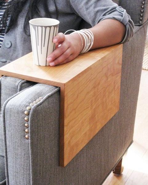 LivingroomCouchSideTray.jpg