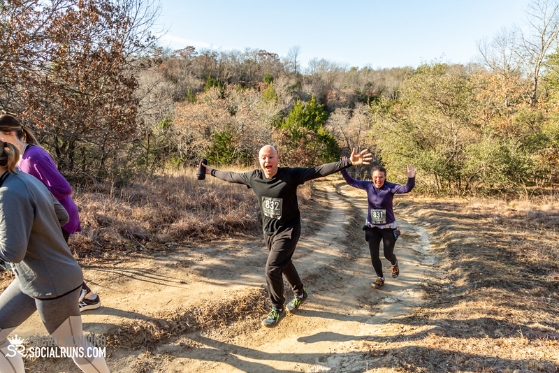 SR Trail Run Jan26 2019_CL_5192-Web.jpg