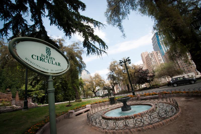 Santiago 201201 (126).jpg