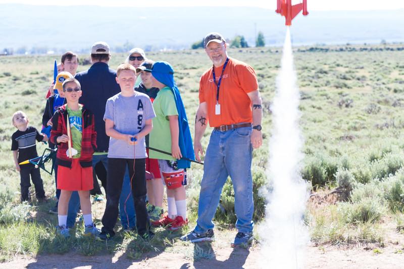 amo170523-Rockets-021.jpg