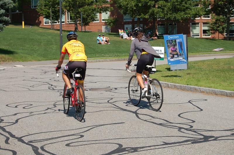 Sun-Wellesley-Riders-Olin5-CK0101.jpg