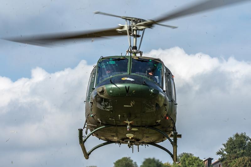 5D-HV_AustriaAF-2ITHS-Staffel_AB212_MG_6634.jpg