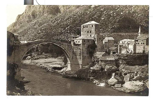 Mostar 99.jpg