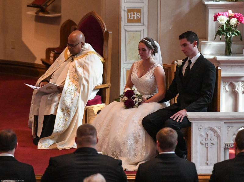 100519 Becca Dayne Wedding- Long Lens-7402.jpg