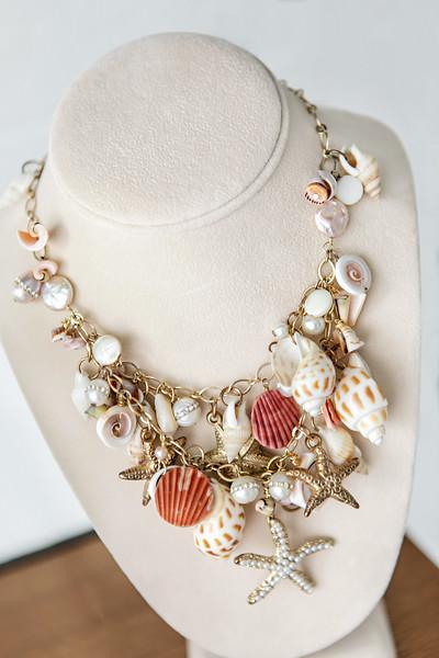 Diva Beads-8831.jpg