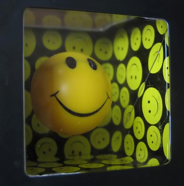 1102 smile.JPG