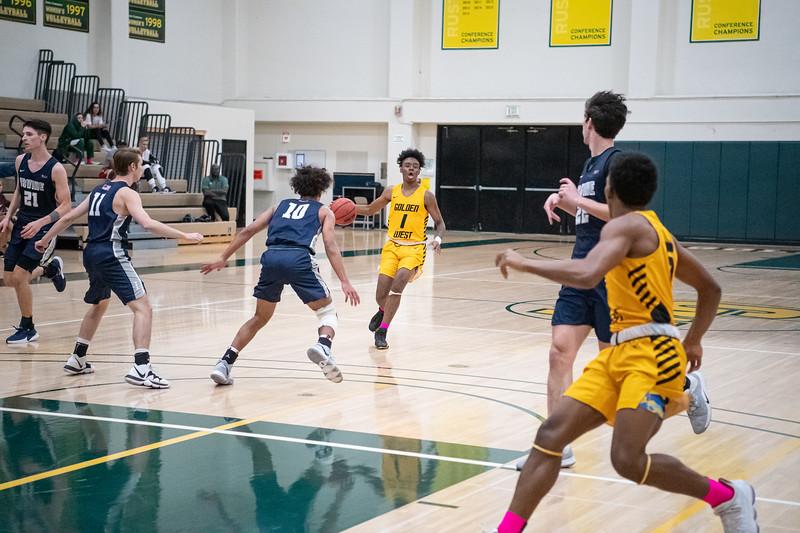 Basketball-M-2020-01-31-8315.jpg