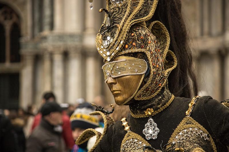 Venice carnival 2020 (30 of 105).jpg