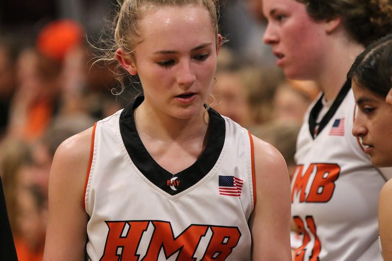HMB Varsity Girls Basketball 2019-20-1017.jpg