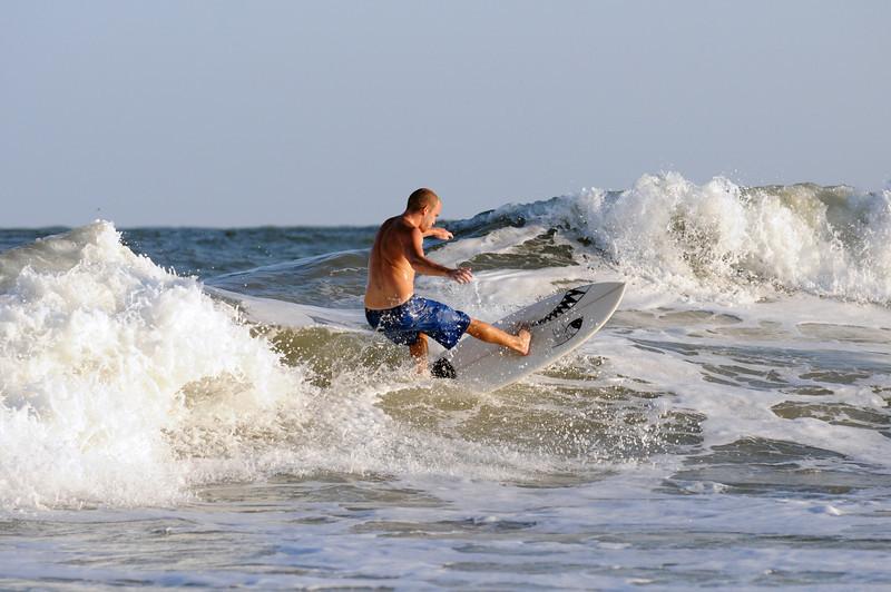 FOLLY BEACH_85.jpg