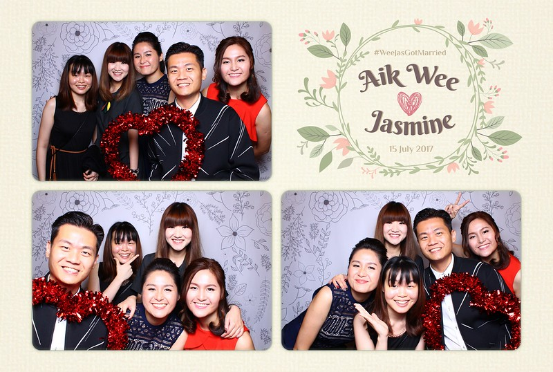 VividwithLove-AikWee-Jasmine-013.jpg