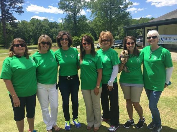 golf 2017 volunteers.JPG