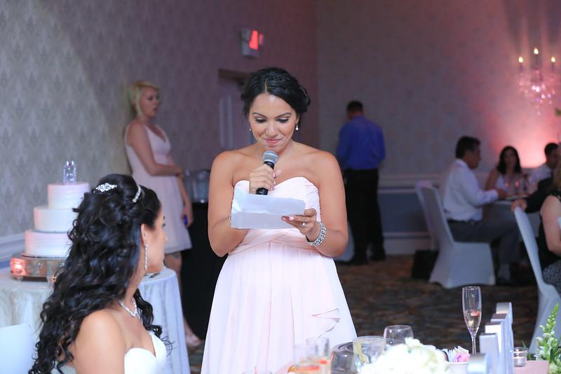 101_speeches_ReadyToGoPRODUCTIONS.com_New York_New Jersey_Wedding_Photographer_J+P (823).jpg