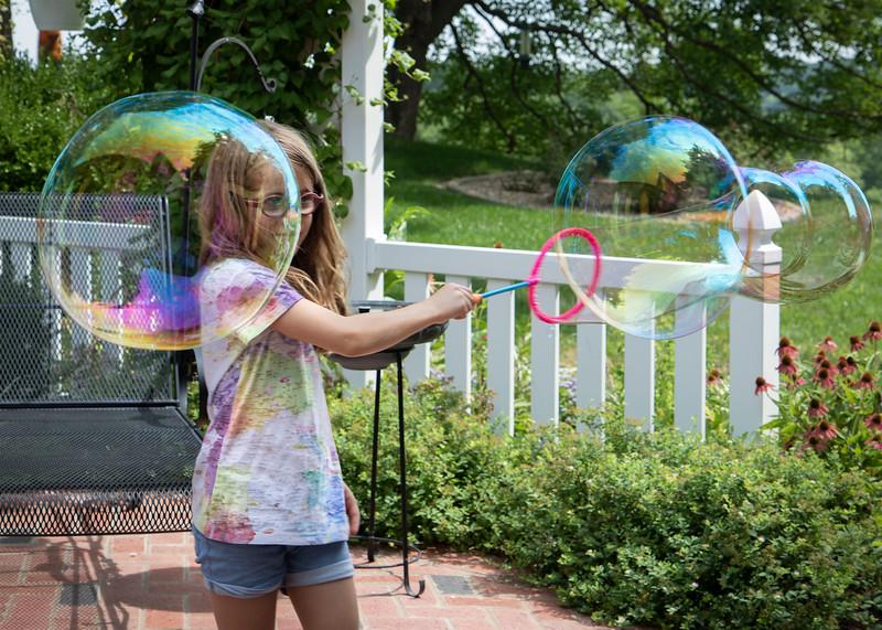 Bubbles_09.jpg