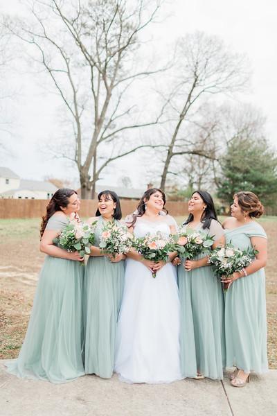 © 2015-2020 Sarah Duke Photography_Herrera Wedding_-528.jpg
