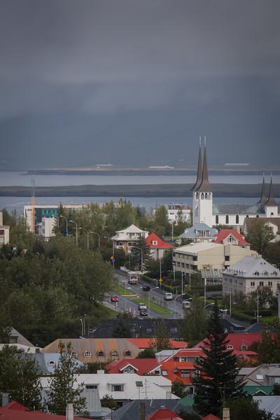 Iceland+2013+Day+11+GH3-208-2764260652-O.jpg